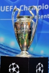 Кубок UEFA