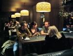 В кубинском баре