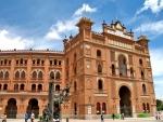 Монументаль де Лас Вентас